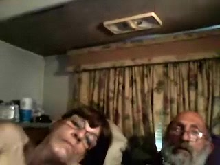 ritalee343434 amateur record on 06/04/15 01:34 from Chaturbate