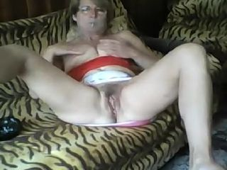 alishamilf amateur video 07/17/2015 from cam4