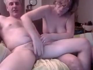 Tread Homemade coupler everywhere Handjob, Webcam scenes