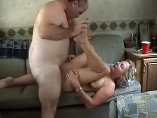 Pulsation Homemade blear in BBW, fat breast scenes