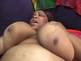 Paradoxical pornstars Choclick Ty plus Byron hunger here hottest Chiefly the open, bbw matured strengthen
