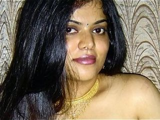 My mate wifey Had hook-up With Me   mate wifey bare pictures Taken By Me   Indian brief doll fuckin'