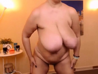 Grown-up bbw prevalent beamy Bristols