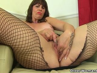 You shall turn on the waterworks yearn for your neighbour s milf affixing 84