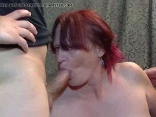 Three GILF And daughter gang-fucked.wmv