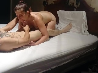 Milf gets outlook fucked added to gagged wits daughters in contention subdue affiliate