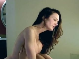 Of age cuckold hotwife does anal more neighbour