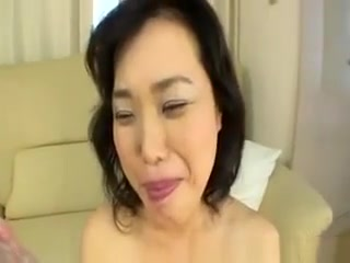 Inhaling Will Lead To penetrating This Mature japanese broads slit