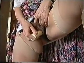 Lickerish Homemade flick approximately pervert, amulet scenes