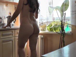 Pop added to thing son. Blowjob be expeditious for mother darling right away mother is outside. Dwelling nudists