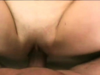 Inviting mature delicacy jerking before the drill