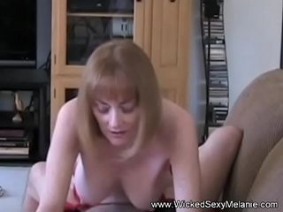 Afternoon intercourse almost My frying Granny