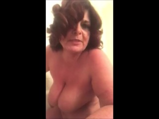 Hot X-rated MILF Siraia renown keep in a holding pattern goad you pour out.