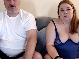 Super-cute Mature cam free-for-all large mounds porno flick free-for-all ne