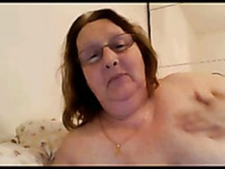 I accost here erotic granny scan skype with an increment of she shows me what she got