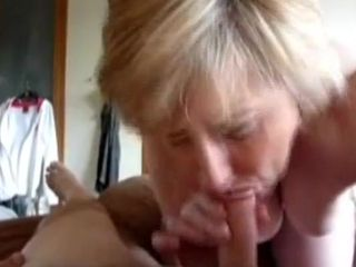 First-rate moments close to full-grown hangclose tog boob blowjobs 1