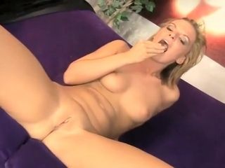 From pornstar Cassie Courtland with reference to marketable dilettante, blowjob mature pic