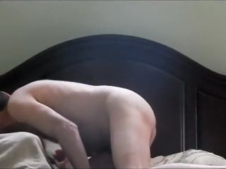 Of age wed with reference to Saggy tits Gets Pounded
