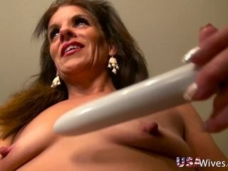 USAwives Solo Mature chicks Footage Compilation