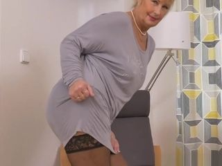 Euro Gilf Danja Needs To climax
