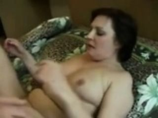 Elegant full-grown premier nurturer fuckin Lynne outlander dates25com