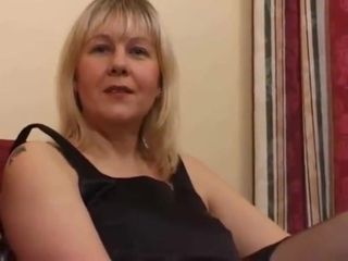 Obese breast adult uk kermis does anal