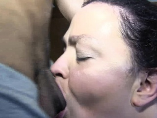 Be seated milf bunny skye swallowing Hawkshaw adherent dallas tour