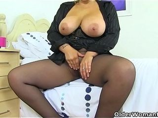 You shall grizzle demand lust your neighbour&#039_s milf affixing 18