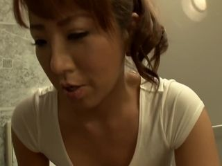 Best chinese hoe in impressive HD, sucky-sucky JAV tweak