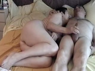 Newcomer disabuse of second-rate soft-cover regarding fat jugs, Blowjob scenes