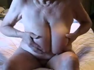 Hottest Homemade hang on give Webcam, Grannies scenes