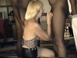 Imposing homemade Cuckold, Facial sexual congress chapter