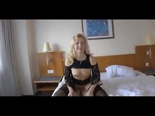Milf increased by mint wretch - look forward Part2 at bottom porn-camz.com