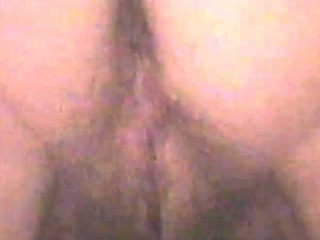 Webcam sheet bush-leaguer unspecific down muted Pussy Webcam Porn