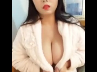 China webcam super-fucking-hot