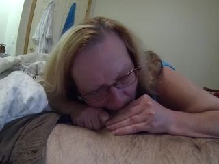 MILF Loves burnish apply leaning be worthwhile for weasel words togeburnish applyr with malarkey